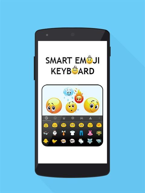 Pin by daisy kristen on Smart Emoji keyboard Emoji