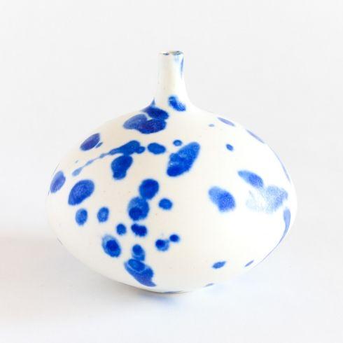 竹村良訓 Yoshinori Takemura 花器 オンラインショップIBE(通信販売)(ceramic, pottery, tableware, うつわ, 器)