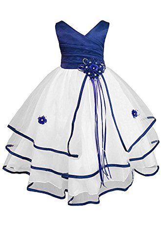 Royal blue dress 3t outfits