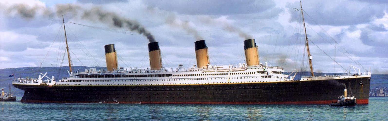 the last voyage of the lusitania pdf