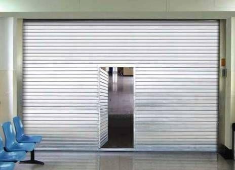 Related Image Roll Up Doors Door Design Doors