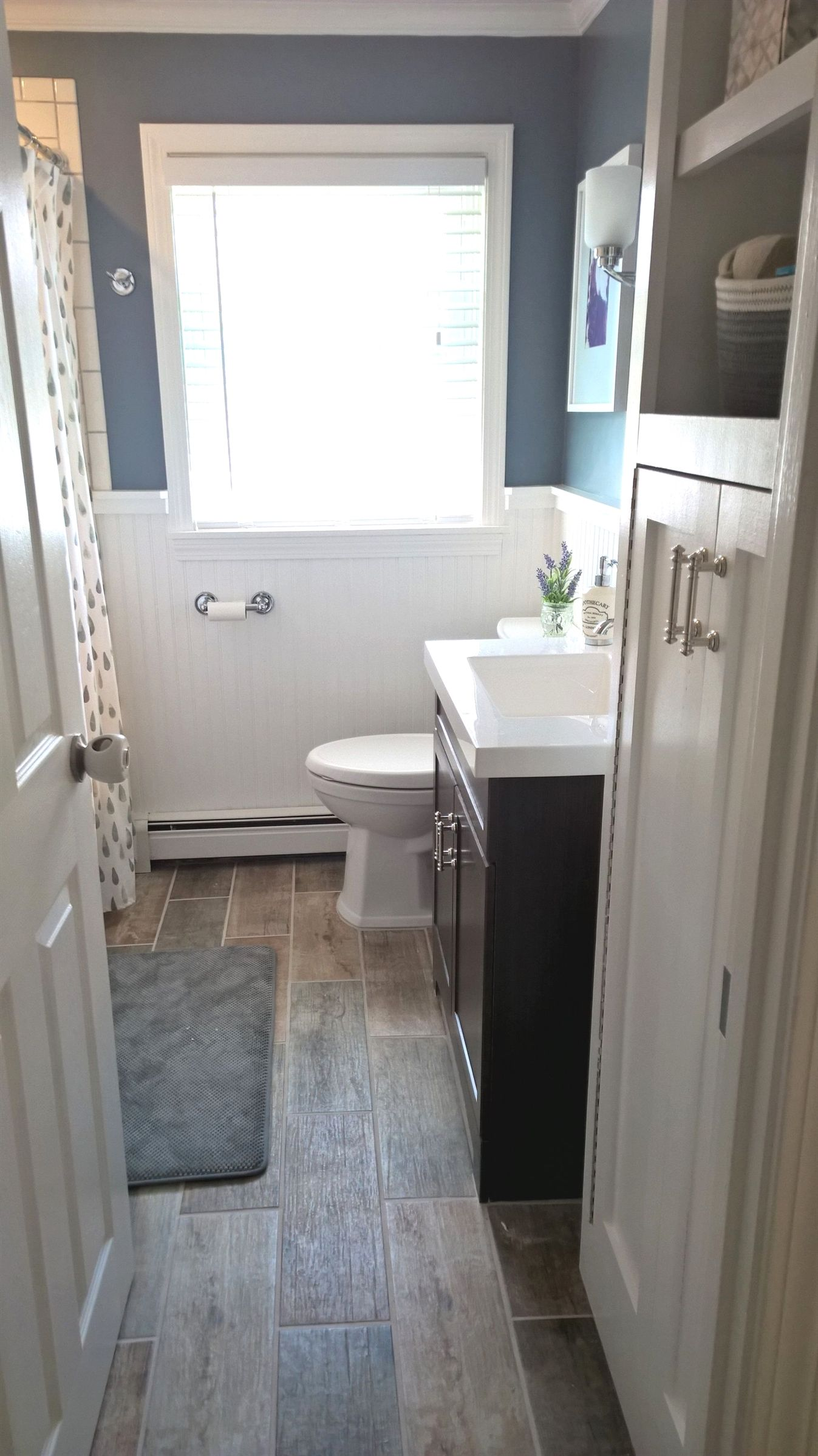 Bathroom Remodeling Ideas Before and After Master