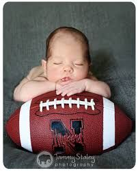 Resultado de imagen para newborn photography