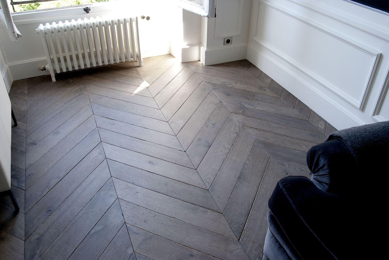 Hongaarse Punt Vloer : Parket hongaarse punt in brussel vloer in parijse stijl floors