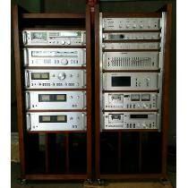 Polyvox 5000 4 Caixas Polyvox Com Imagens Aparelho De Som