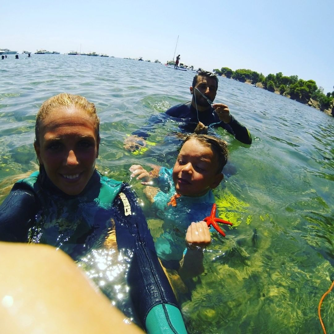Ogliastro Marina #us #ogliastromarina #sea #stellamarina #snorkeling #ilnostromare #home #noitre  Ogliastro Marina #us #ogliastromarina #sea #stellamarina #snorkeling #ilnostromare #home #noitre #licosa #mare #together #love #family #amore #memories #lastsummer #solemare