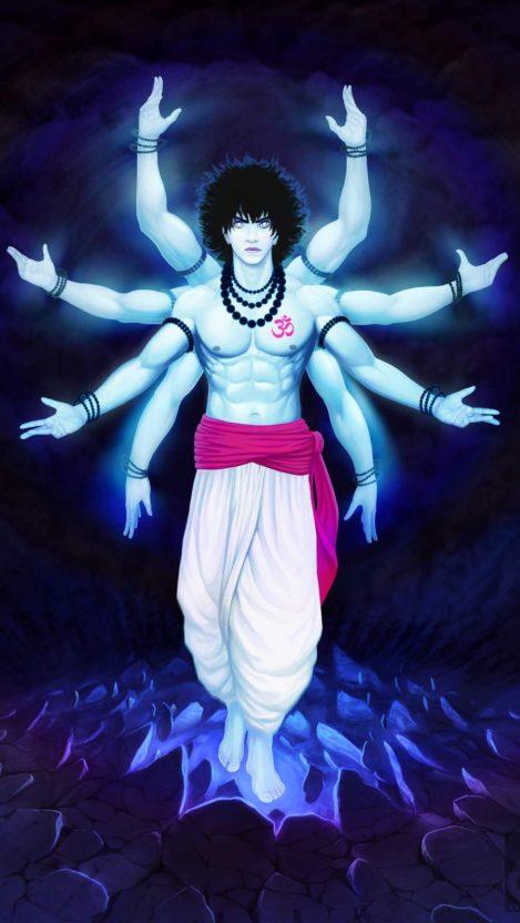 The Hindu iPhone Wallpaper Free GetintoPik Best iphone