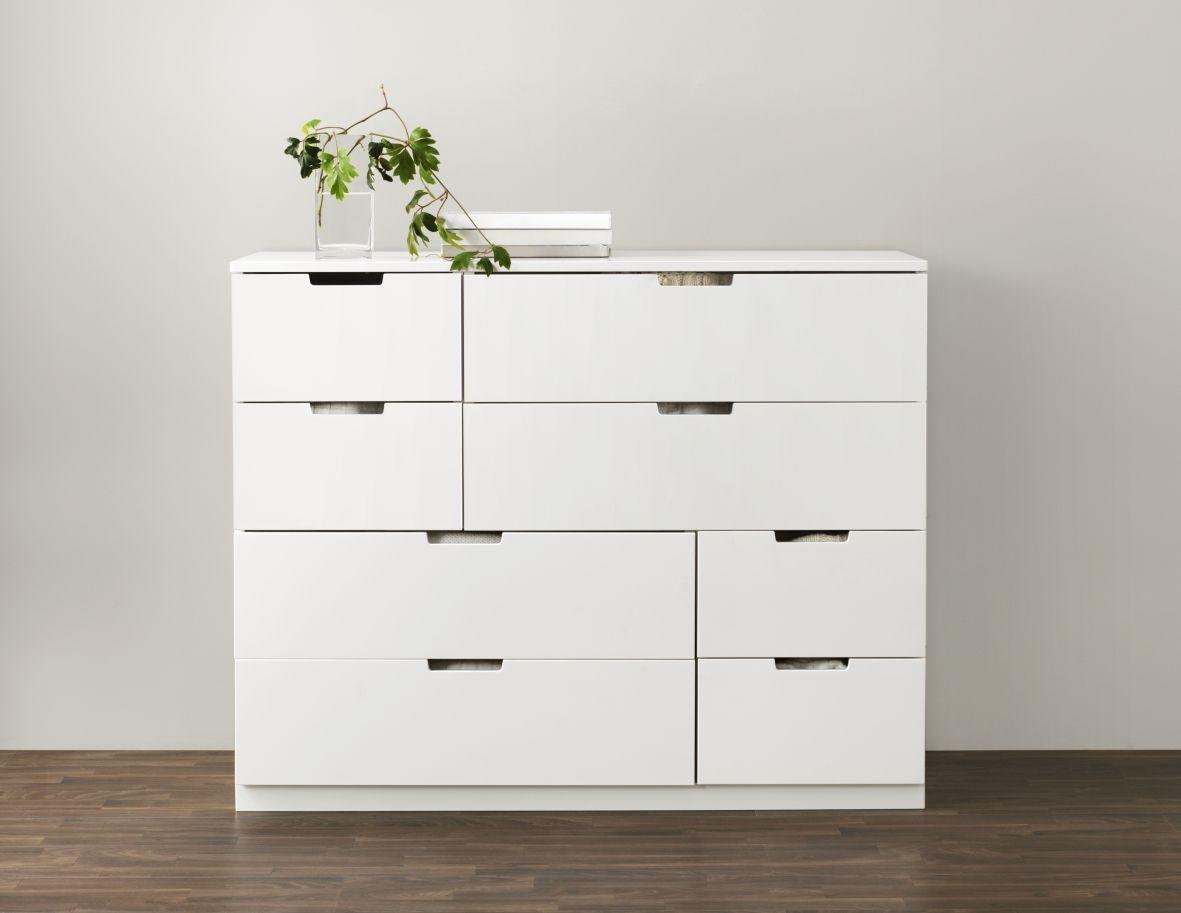 Ikea Badkamer Set : Win stel jouw favoriete slaap en badkamer samen het mooiste