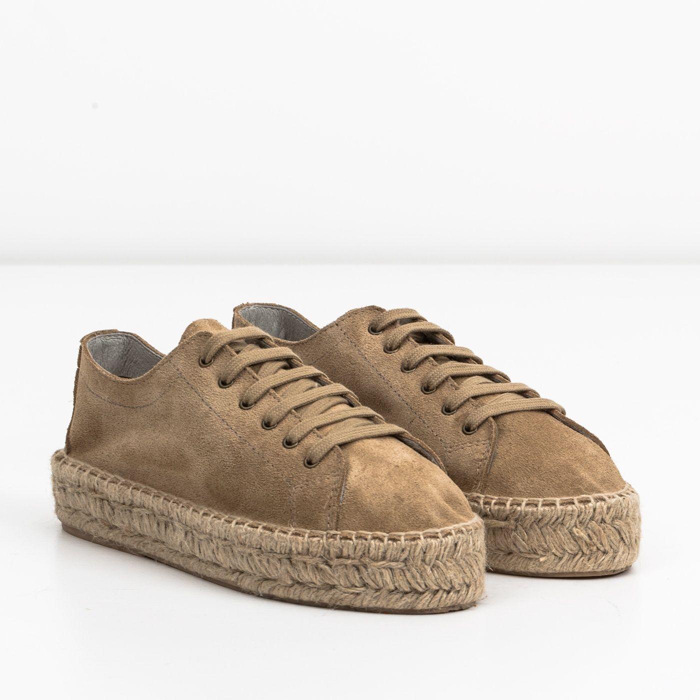 Chaussures Gaïa Produits