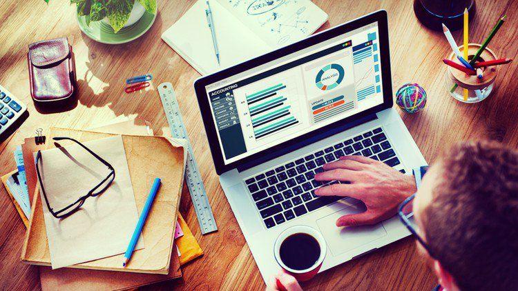 IT Tutorials on Web design company, Job search, Digital