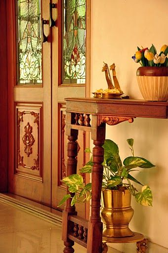 Design stories loving your home sigappi annamalai in coimbatore india also entry way pinterest interiors doors and decor rh