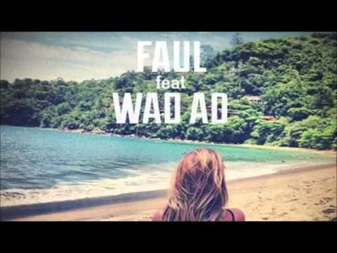 Faul  Wad Ad vs. Pnau - Changes [Lyrics on Screen]