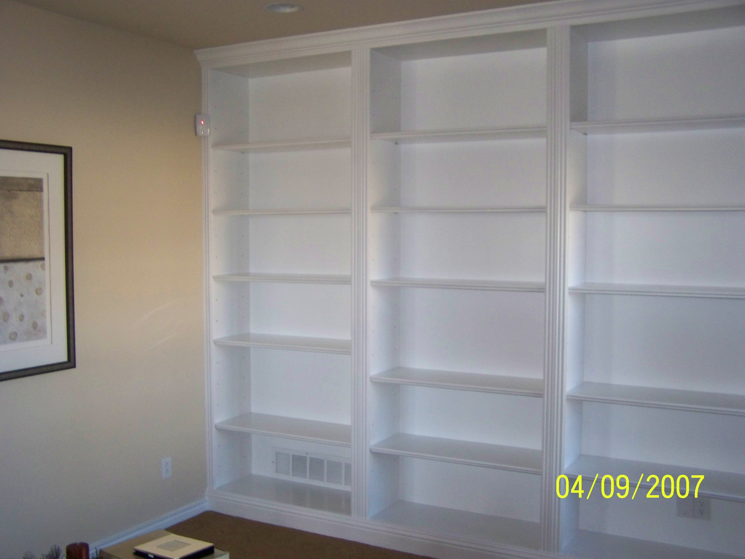 1000 images about ideas for the house on pinterest built in bookcase bookcases and built ins built bookcase desk ideas