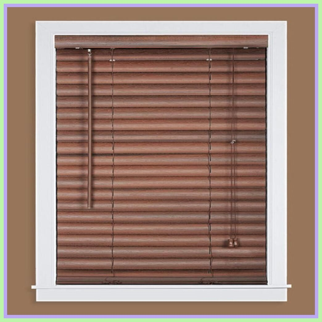 67 Reference Of Wood Mini Blind Reviews In 2020 Vinyl Blinds Venetian Blinds Vinyl Mini Blinds