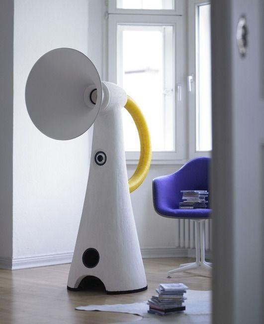Cool Looking Speakers cool looking speakerform und ton   audio   pinterest