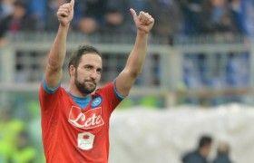 Juventus – Napoli streaming-diretta tv: dove vedere Serie A