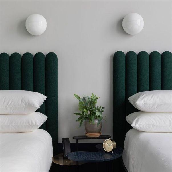 Apartments In Kingman Az: #hotels Kingman Az, #hotels Xml, Hotels 92802, Hotels Near