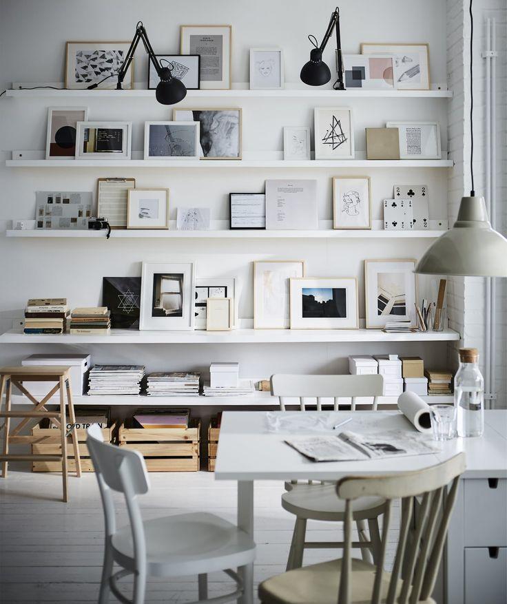 Photo of Presentazione dell'arte: idee per la tua casa