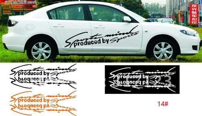 Decals Stickers Vinyl Decals Car Decals Motorcycle - Vinyl decal stickers for cars