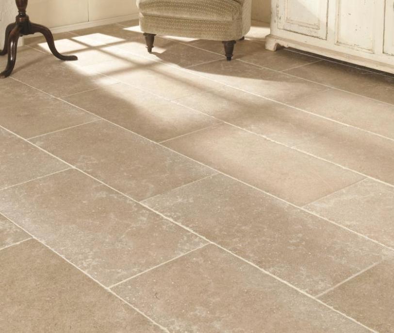 Flooring Tiles Tile Floor