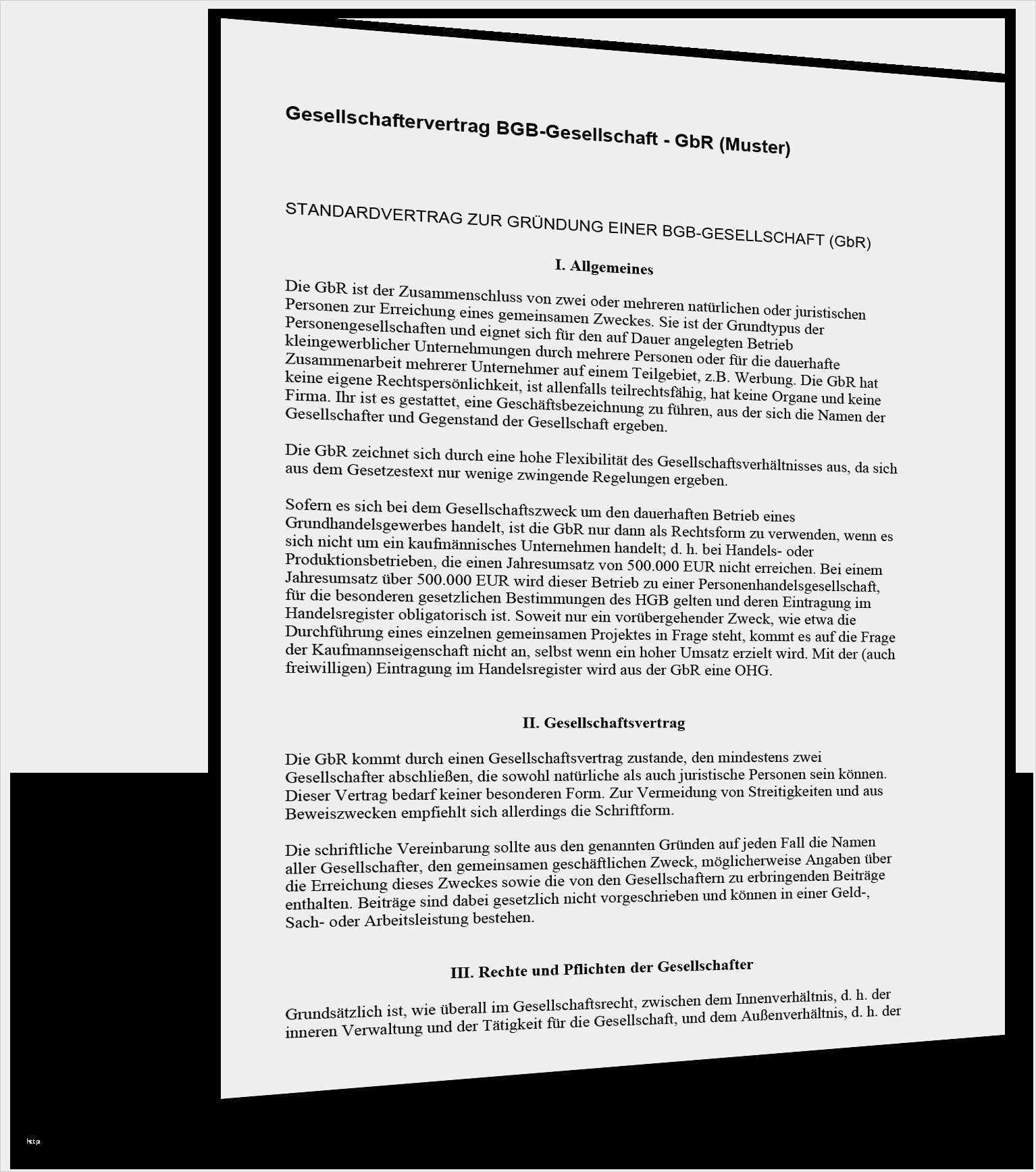 37 Gut Ubernahme Kuche Vormieter Vertrag Vorlage Abbildung In 2020 Vorlagen Anschreiben Vorlage Website Vorlagen