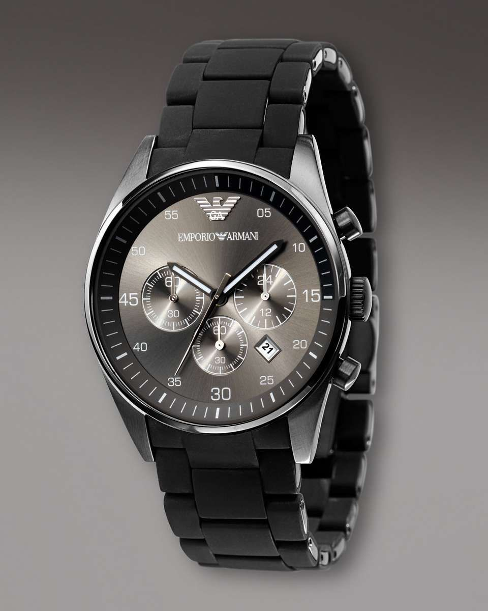 emporio armani chronograph sport watch gunmetal 395 gifts for emporio armani chronograph sport watch gunmetal 395 gifts for the sporty guy