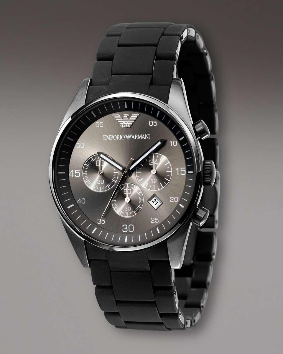 emporio armani chronograph sport watch gunmetal 395 gifts for emporio armani chronograph sport watch gunmetal 395 gifts for the sporty guy