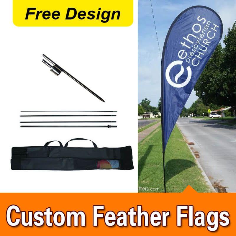 cheap teardrop flag teardrop flags perth teardrop banners