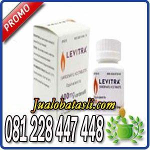 levitra dapat mempermudah atau mempercepat ereksi pada penis dg