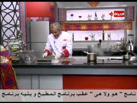 7alawet Almowled Talk Show Talk Cooking
