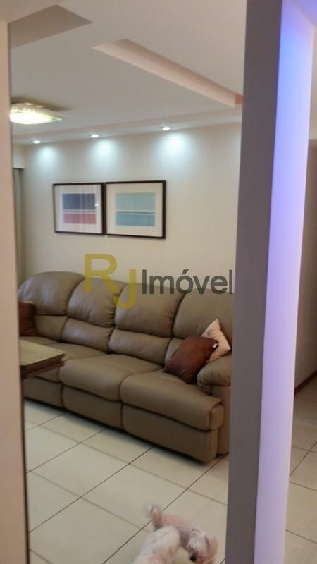 RJ Imóvel - Apartamento-estrelas-full-residence-Barra-da-Tijuca