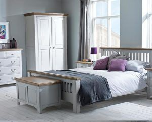 Grey Oak Bedroom Furniture Oak Bedroom Furniture Grey Bedroom Furniture Furniture