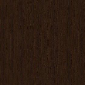 seamless black wood texture. Perfect Wood Textures Texture Seamless  Dark Fine Wood Texture 04239   ARCHITECTURE WOOD For Seamless Black Wood L