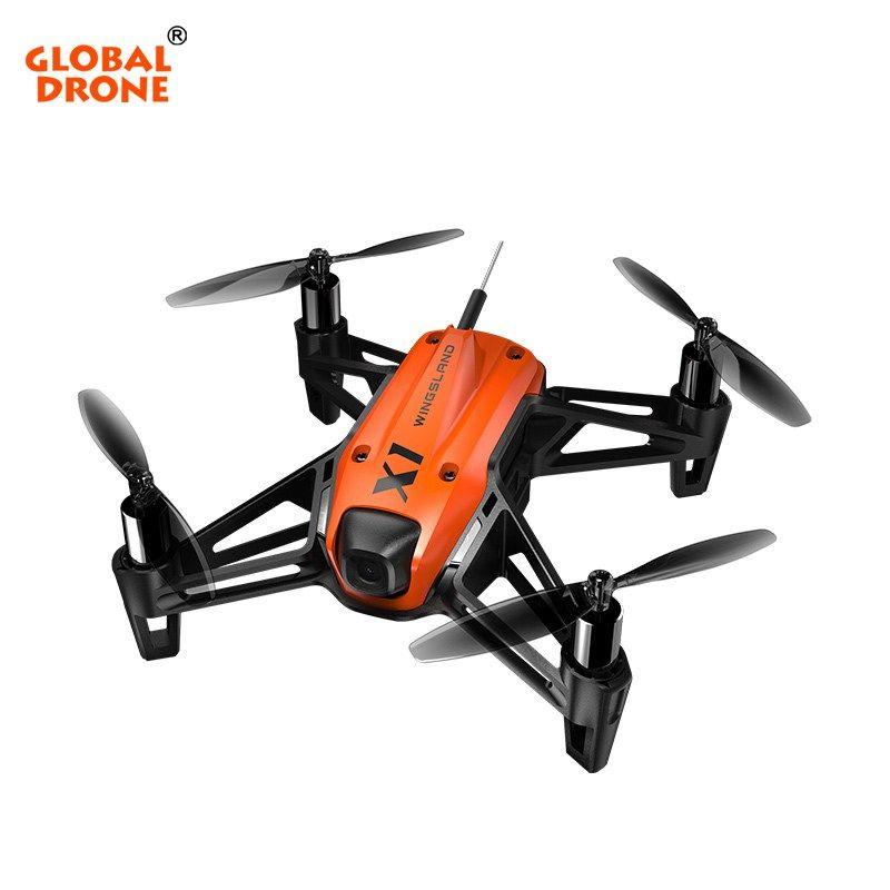Info Price US 13187 Global Drone With Camera Real Time X1 Quadrocopter Folding Selfie Dron 24