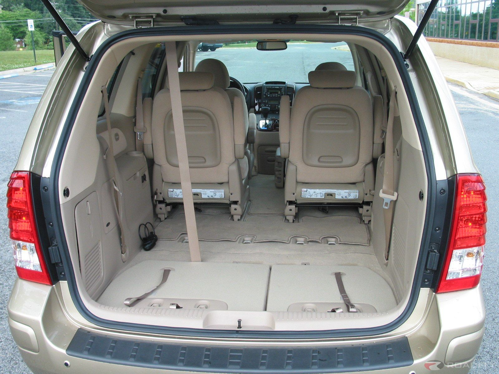 Image Result For Dodge Caravan Interior Specifications