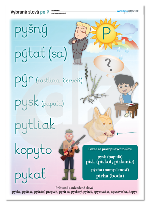 18204141b undefined Winnie The Pooh, Montessori, Aktivity Pre Deti, Literatura
