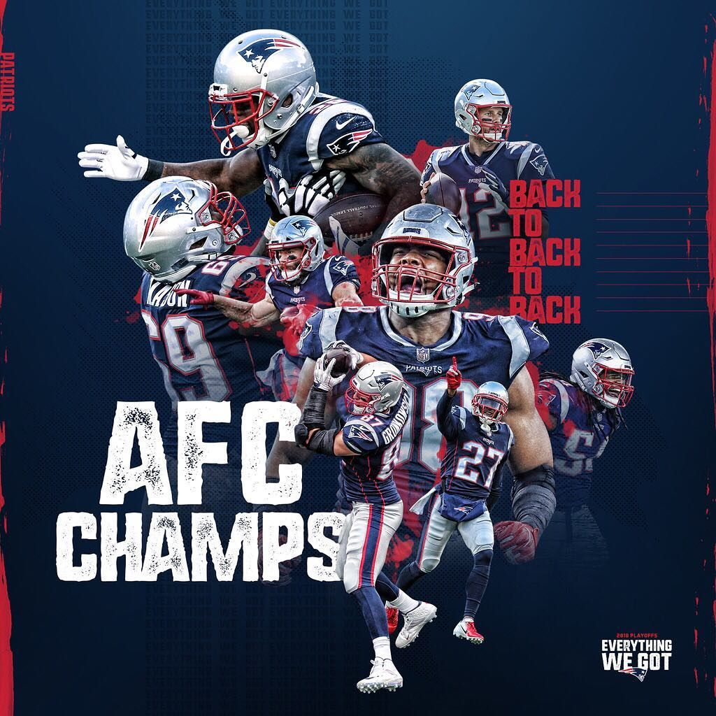 137 5k Likes 3 649 Comments New England Patriots Patriots On Instagram Came In New England Patriots New England Patriots Football Patriots Cheerleaders