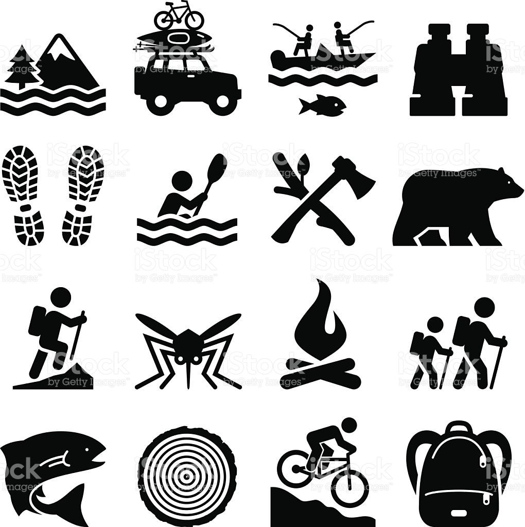 Image Result For Mountain Jeep Clipart Black And White Crafty Crap