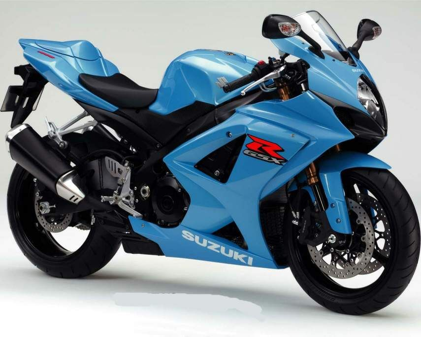 KBB motorcycle values depends upon various aspects like