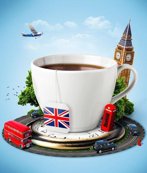 Inglés aplicado al sector de la Restauración, Catering, Hostelería y Turismo