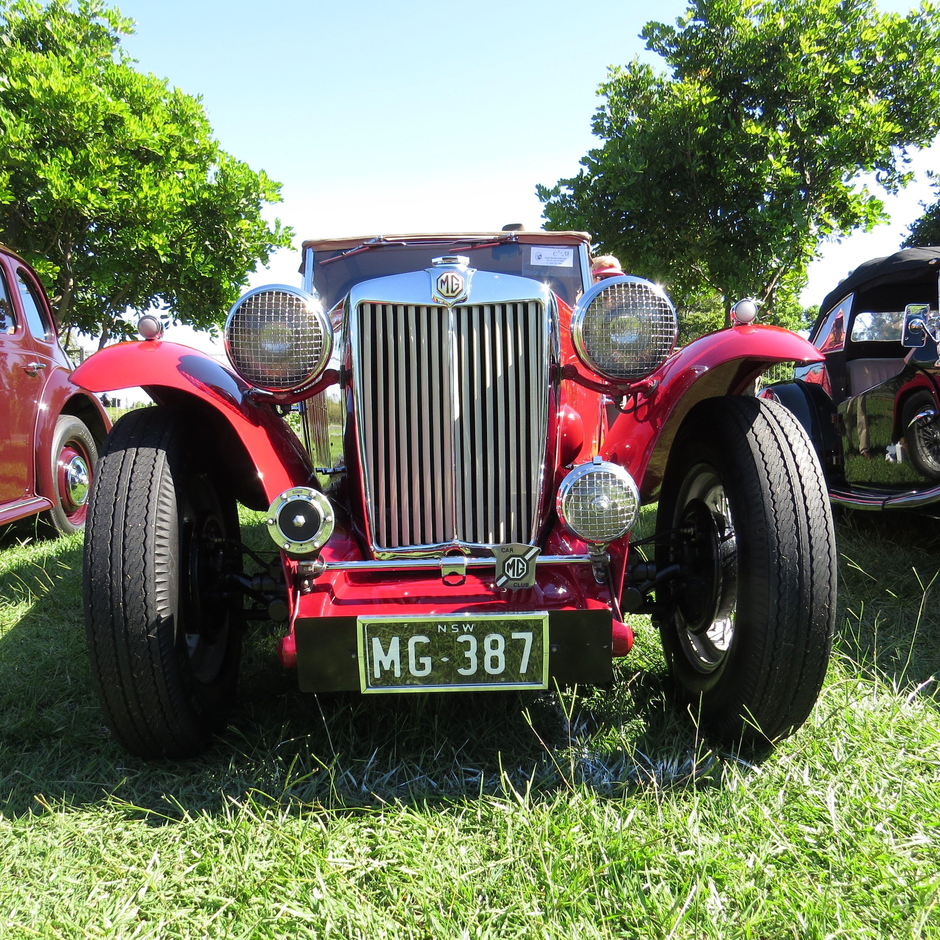 Pin by Jack Arrington on Used Cars | Pinterest | Cars