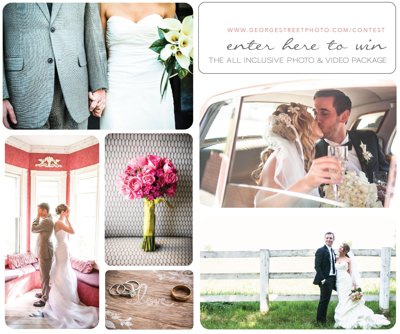 Contests George Street Photo Video Wedding Photography Specialists George Street Photo Video George Street Photo Video Wedding Photography Wedding Photography Inspiration Wedding Videos