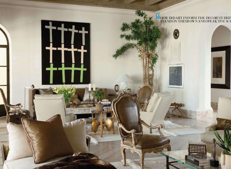 richard hallberg interior design richard hallberg and william rh pinterest com