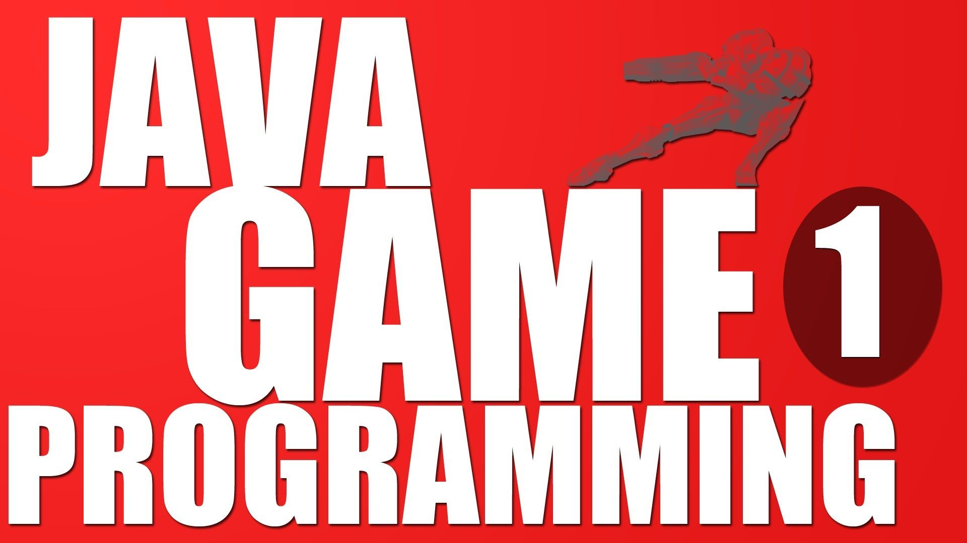 Java game programming 2d tower defense tutorial programming java game programming 2d tower defense tutorial baditri Choice Image