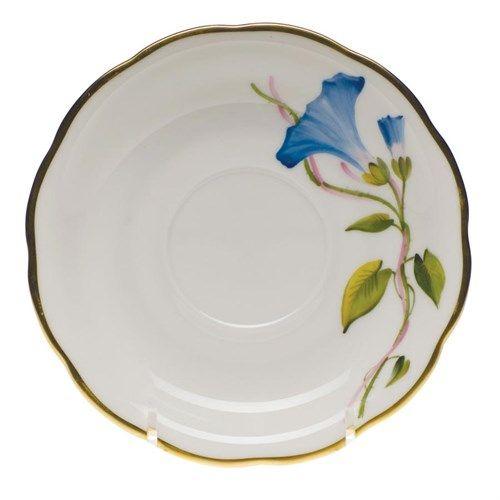 """Képtalálat a következőre: """"herendi porcelán wildflowers"""""""