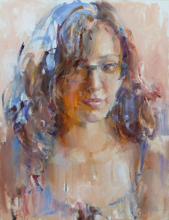 omen artists art competitio - 594×770