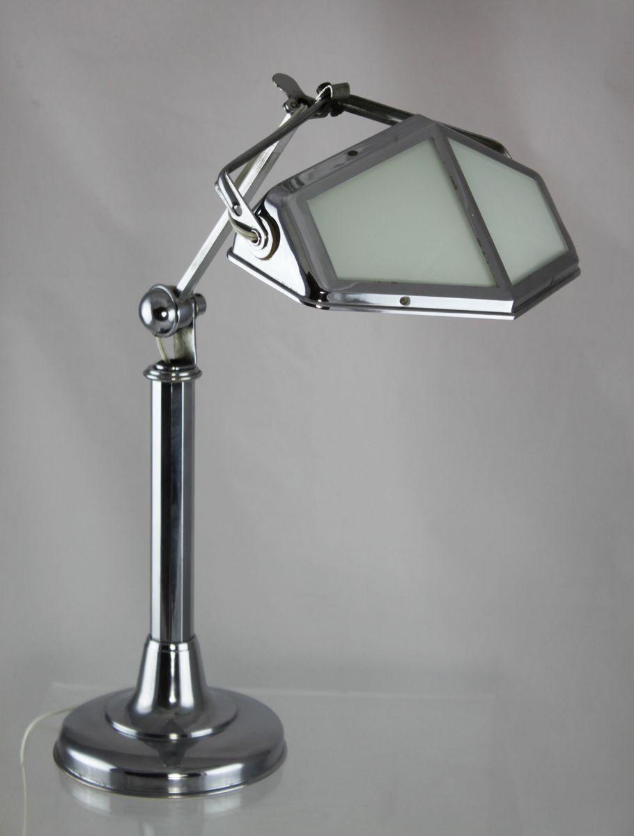 Led Leuchten Dimmbar E27 Led Leuchte Mit Batterie Und Schalter Tischleuchte Indirektes Licht Tischlampe Mess Schreibtischlampe Tischlampen Bauhaus Lampen