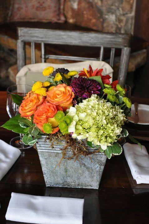 blissful light blue paint colors decor style floral rh pinterest com