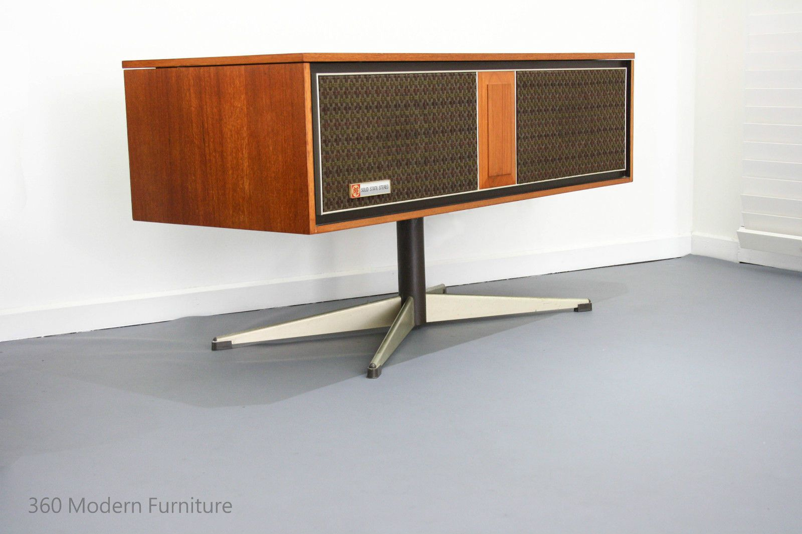 turntable furniture modern mid century sideboard teak radiogram record player turntable vintage retro radio httpswww pin by methuselahpalooza on classic radios and consoles in 2018
