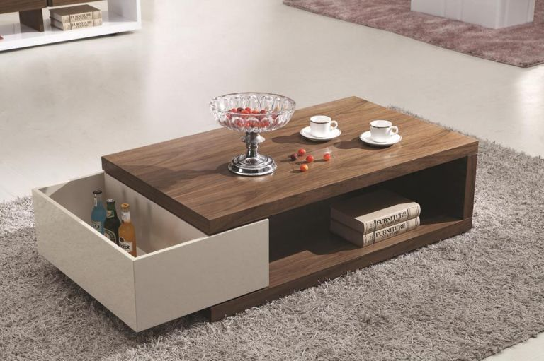 coffee table books coffee tables
